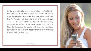 Baccarat Rules Learn How To Play The Game Right