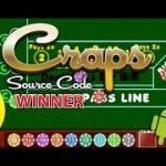 Bluecloud Casino Event – Day 6 – Craps