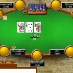 Online Poker Strategy SnG (1 of 7). How to win SnG (Sit and Go) Strategy Part 1