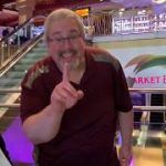 """Crapless """"Double Threat"""" $40 Strategy Prolonged testing at Windsor Casino with Guests from Michigan."""