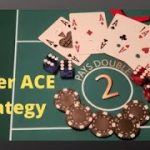 How to WIN Every Time and A.C.E the game of Craps/ The Super A.C.E.S strategy (Part B)
