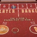 Learn How to Play Mini Baccarat. Win with probabilitybaccarat.com
