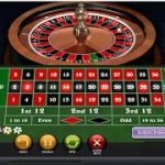 Live Casino Roulette trick (Casino Game Bangla Tutorial) free casino trick/tips