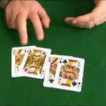 How to Play Omaha Hi Low Poker : Learn About the QJsQJs Hand in Omaha Hi-Low Poker