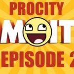Simcity 5 – Procity #2 – Gambling Startup Tips (Nickel Slots, Blackjack Tables, Comedy Club, Lounge)