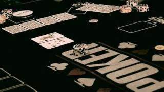 How To Learn Seven Card Stud Poker