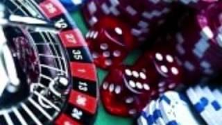 Avoid Dumb – Ass Info – Learn The Texas Hold Em Poker Rules