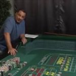 Lets Talk Winning Craps | The Gaming Pro
