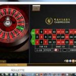 Roulette Basic Strategy