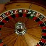 Learn To Deal Roulette