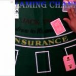 21 Blackjack Basic Strategy & Card Counting