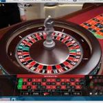 THE WORST Roulette STRATEGY!?!?!?!?!?
