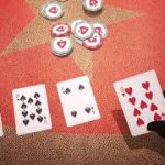 How To Play Poker – Betting (Ep 3) | #LearnPoker | PokerStars India
