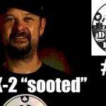 """King Duece """"suited"""" at 2/5 no limit holdem in Detroit, MI! Detroit Poker Vlog #42!"""