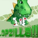 How To Use Flopzilla (Poker Software)   SplitSuit