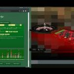 Learn how to beat roulette