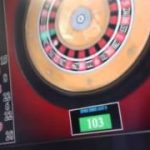 £100 spins on Betfred Roulette – Going for the Jackpot!