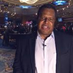 CRAPS WITH BARRY – THE PROFESSIONAL FROM LAS VEGAS