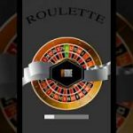 Roulette Betting Strategy Against Casino Live Dealer Online Gambling European Roulette Sure Profit