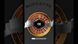 Roulette Betting Strategy Against Casino Live Dealer Online Gambling European Roulette Sure Profit