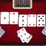 Texas Hold 'em – Basic introduction to the world's most popular poker game