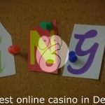 casino tips | Top 10 Casino Tips You Need to make money online , win  online big money