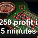 roulette strategy to win – hacks