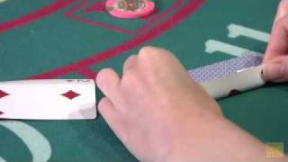 Simple Way To Play Baccarat and Win – Free Guide