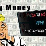 Plus $ 700 in 3 minutes at 22bet | blackjack 21