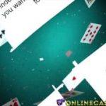 Blackjack Hand Signals