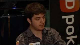 Pokertips by Rocco Palumbo.wmv