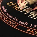 11 Blackjack Tips That Casinos Don't Want You to Know
