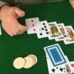 How to Play Baseball Poker : Learn Basic Strategies for Dealing in Baseball Poker