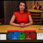 [The AIM] Baccarat Betting Strategy + Advanced Inversions + Amazing Skills + $500 In 20 Min