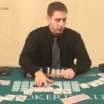Examples of Poker Hands – Introduction to Poker Rules and Procedures (Part 2 of 2)
