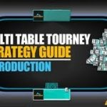 MTT Video Strategy Guide – Introduction (Part 1)