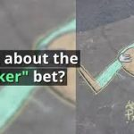 How to win at Baccarat Every Time You Play!