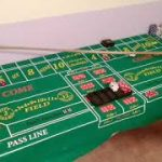100$ craps strategy. My favorite!!