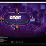 How to Crush Virgin Wild Seat Poker – The Ultimate Soft Money Making Site – Part 3