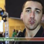 POKER TIPS CON RUSCONI: LO SHOWDOWN VALUE
