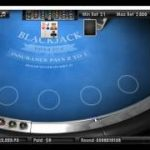 MovieMic Online blackjack strategy