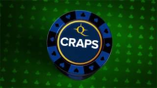 How To Play: Craps