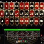 Roulette Strategy 2019 Live Casino (Video 6)