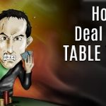 Ask Alec: How to Do I Deal with TRASH TALKING Players? (Poker Tips)