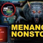 2019 ANJIING88 TERBUKTI ROBOT ATAU ADMIN!! 100% NYATA PEMAIN ID PRO POKER IDN!