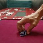 Craps Shooters| Stacked Grip| Why 10 ROLLS Betting Session