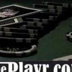 Gus Hansen on advanced poker strategy