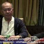 Paul Phua Poker School: Keeping a Poker Face