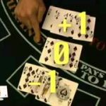 How to Count Cards in Blackjack – High Low Card Counting