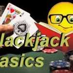 (Blackjack The Basics)